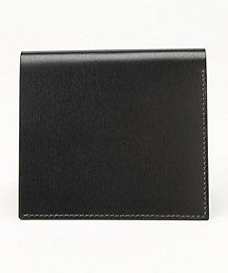 MAISON de HIROAN(Men)/メゾン ド ヒロアン ソフトハニー ミニ二つ折り財布(SH-DB6JS)