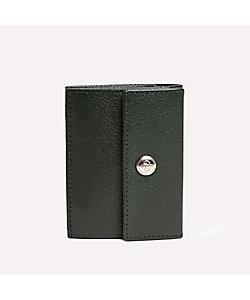 ETTINGER(Men)/エッティンガー 三つ折り財布 カプラコレクション