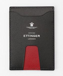 ETTINGER(Men)/エッティンガー パスケース