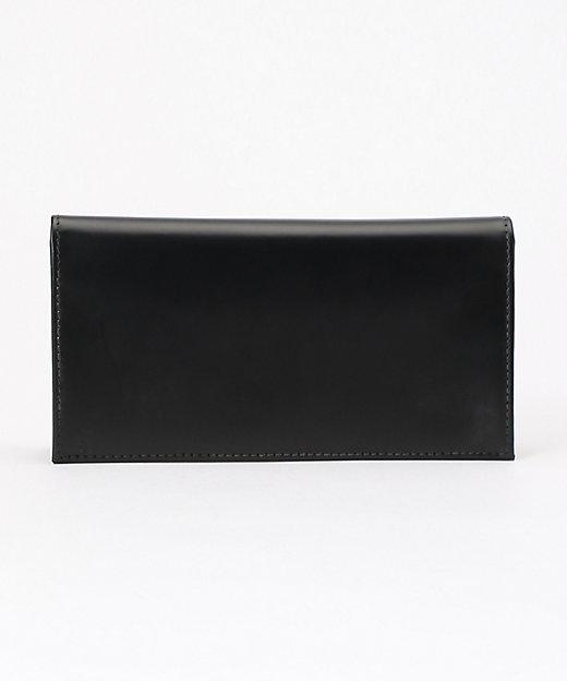 小銭入れ付長財布