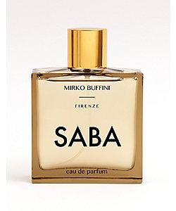 MIRKO BUFFINI FIRENZE/ミルコ ブッフィーニ フィレンツェ サバ オードパルファム