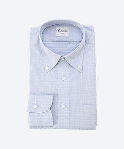CAMICIAIO LOAFERS(Men)/カミチャイオ ローファーズ ドレスシャツBD