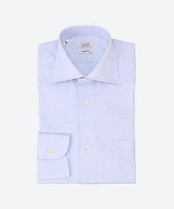 FAIRFAX(Men)/フェアファクス ドレスシャツ
