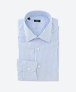 BARBA(Men)/バルバ ドレスシャツ