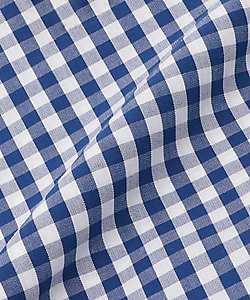 ISETAN MEN'S SMART ORDER SHIRTS(Men)/イセタンメンズ スマートオーダーシャツ 【受注生産】ドレスシャツ(チェック柄)