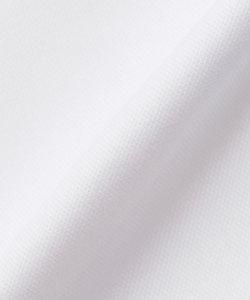 【受注生産】ドレスシャツ