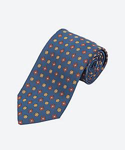 Luigi Borrelli(Shirts & Tie)/ルイジ ボレッリ ネクタイ