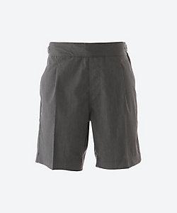 COLONY CLOTHING(Men)/コロニークロージング ショートパンツ
