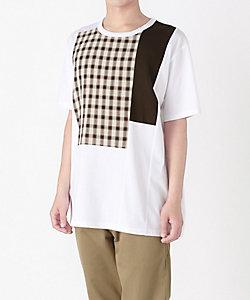 <loomer>コラボTシャツ