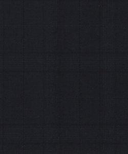 五大陸(Men)/ゴタイリク パターンオーダースーツ 山栄毛織生地使用 ネイビーシャドーチェック