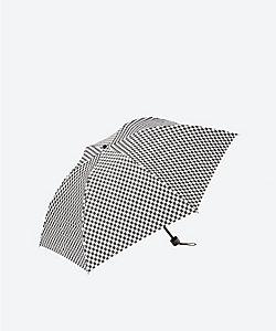 RAMUDA(Men)/ラムダ 晴雨兼用傘(ミニ傘)
