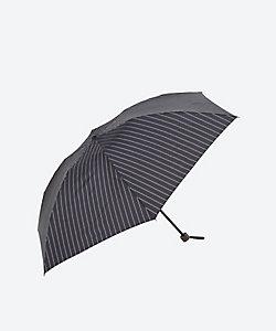 RAMUDA(Men)/ラムダ 軽量折傘