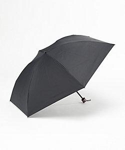日傘折りペイズリー