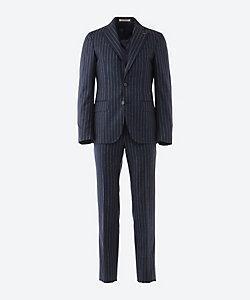 CORNELIANI(Men)/コルネリアーニ シングル 2ボタン スーツ