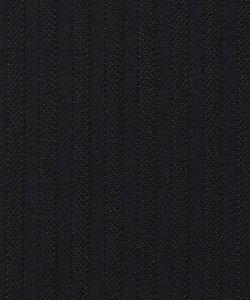 HICKEY FREEMAN/ヒッキー・フリーマン パターンオーダースーツ ロロピアーナ社製生地使用 ネイビーシャドウストライプ マシンメイドライン