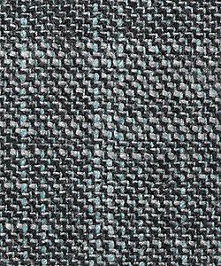 HICKEY FREEMAN/ヒッキー・フリーマン パターンオーダージャケット デルフィノ社製生地使用 グリーン組織柄 プレステージライン