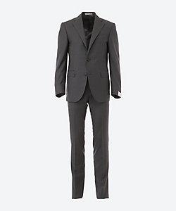 CORNELIANI(Men)/コルネリアーニ スーツ