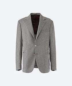 DE PETRILLO(Men)/デ・ペトリロ 別注 ロロピアーナ ジャケット