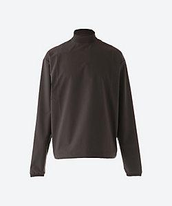 COLONY CLOTHING(Men)/コロニークロージング モックネック Tシャツ
