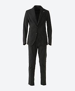 TAGLIATORE(Men)/タリアトーレ 無地 シングル2ボタン スーツ DAKAR