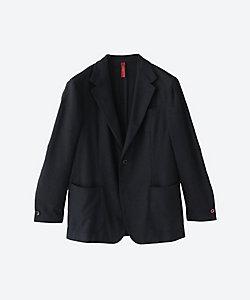 ernesto(Men)/エルネスト シングル 2ボタン ジャケット