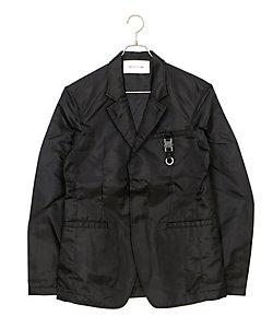 ジャケット 20S‐18‐AAMOU0076FA01