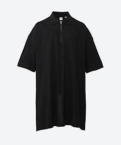 Random Identities(Men)/ランダム アイデンティティーズ ポロシャツ 20S 23 DE JS 48