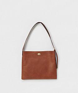 Hender Scheme(Men)/エンダースキーマ バッグ 20W-11-li-rb-tbm/twist buckle bag M