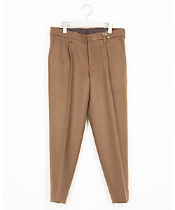 kolor(Men)/カラー パンツ 20AW 38 20WCM P08110