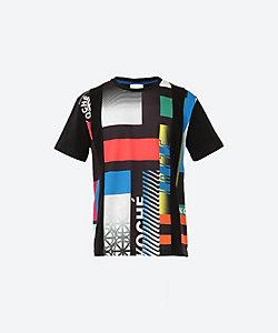 KOCHE(Men)/コシェ Tシャツ 20AW P5 SK2GC0006