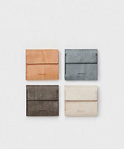 Hender Scheme (Men)/エンダースキーマ ミニウォレット clasp wallet li rc clw