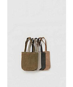 Hender Scheme (Men)/エンダースキーマ バッグ pig bag S in rb pbs