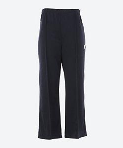 NEEDLES/ニードルズ トラックパンツ S.L. Seam Pocket Pant Bright Jersey IN191