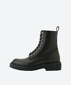 AMIRI(Men)/アミリ ブーツ 21SS 5 MFB002 008