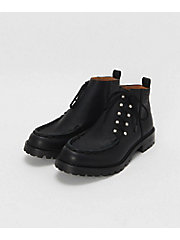 0440729108968 full lace trek hi-black-1