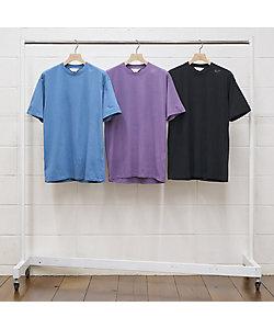 Tシャツ(9W-9-US1575)
