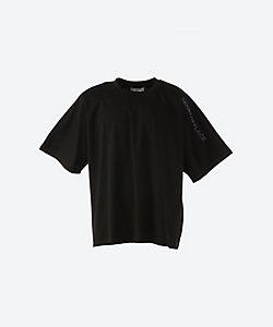 amachi./アマチ. Tシャツ 20S‐14‐AY6‐18