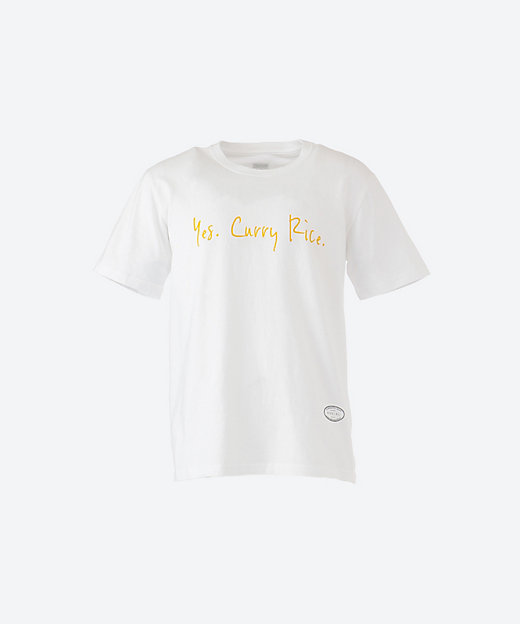 <TANGTANG/タンタン> Tシャツ 20S-10-TTT-850 WHITE【三越伊勢丹/公式】| メンズファッショントレンド
