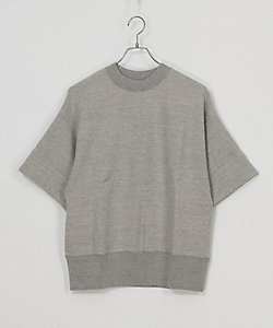 カットソー SWEAT S 20S‐23‐20SOG02