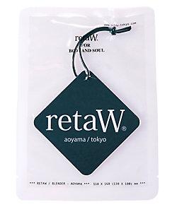 retaW(Men)/リトゥ フレグランス カータグ