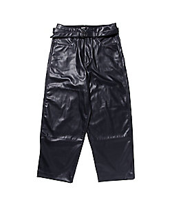 saby(Men)/サバイ パンツ SUPER BIG PANTS SP1 20A 031899