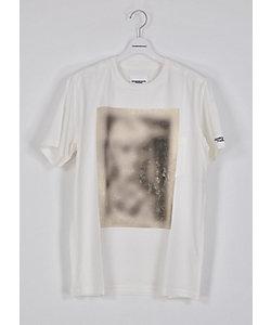 TAKAHIROMIYASHITATheSoloist./タカヒロミヤシタザソロイスト. Tシャツ untitled(woman)