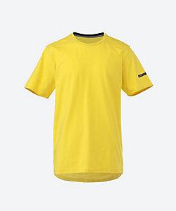 ISAORA(Men)/イサオラ Tシャツ 4293
