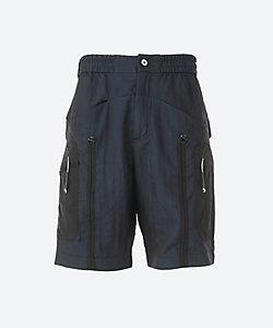 KRAKATAU(Men)/カカタウ パンツ RM104