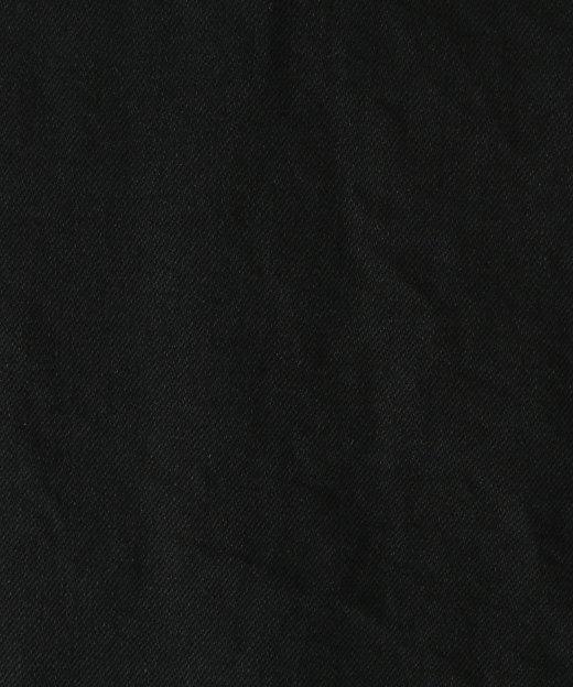 ワ-クジャケット HEMP COTTON DRILL WORK JACKE A21A 02BL01C