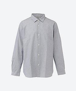 YAECA/ヤエカ カジュアルシャツ 2 11101