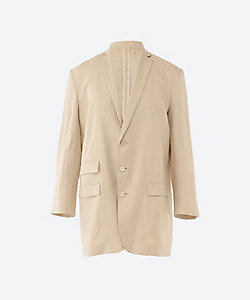 suzuki takayuki(Men)/スズキ タカユキ ロングジャケット long jacket S212 12