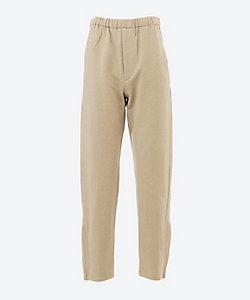 AURALEE(Men)/オーラリー スウェットパンツ SUPER SOFT HEAVY SWEAT PANTS A21AP03GU