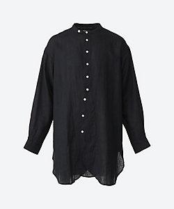 チュニックシャツ 13102999
