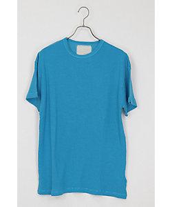 Tシャツ(192889)